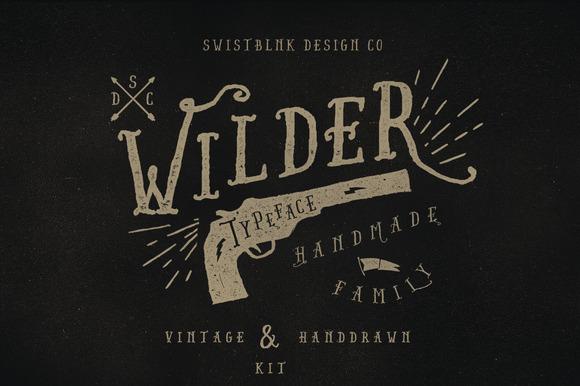 wilder-family-1-f