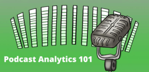 podcast_analytics