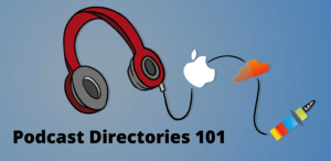 podcast_directories