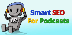 seo_podcasts