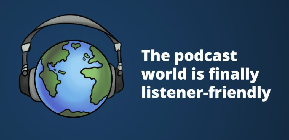 world_podcast
