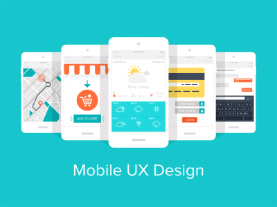 Mobile Ux Design And All The Ways It Could Go Wrong