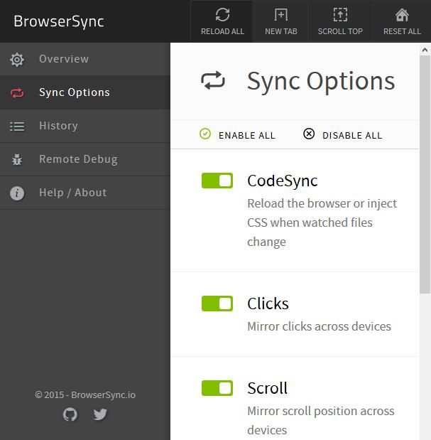 990-browsersync2-gui