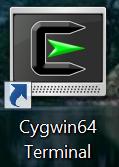cygwinIcon