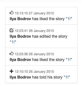 Screenshot 2015-02-22 08.05.08