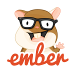 Ember.js: The Perfect Framework for Web Applications