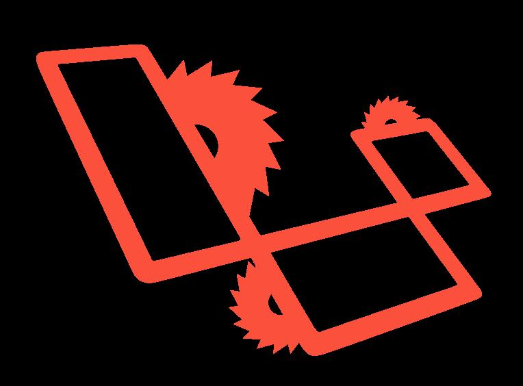 Laravel Blade Recursive Partials with @each — SitePoint