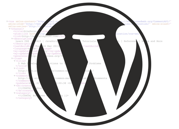 WordPress WP-CLI
