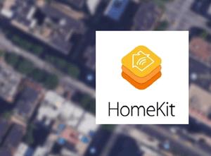 HomeKit