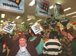 windows9811017072_2405840429471194_9102776882934162361_n