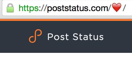 WordPress 4.2 Emoji