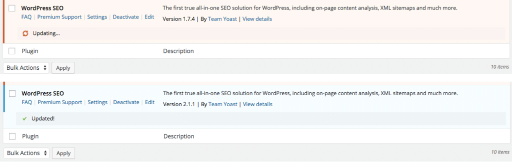 WordPress-4.2-Update-Plugins