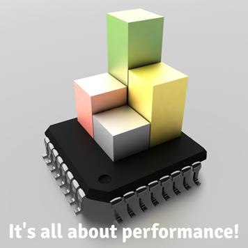 fluent02 - performance