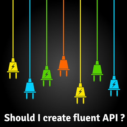 fluent01 - should i