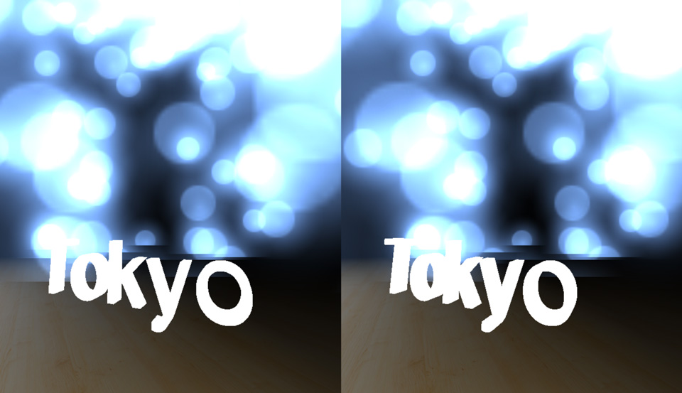 particlesoftokyo