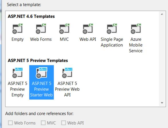 VSC1 - 07 - preview starter web