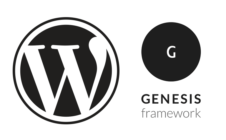 WordPress and Genesis