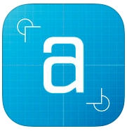 Appseed icon
