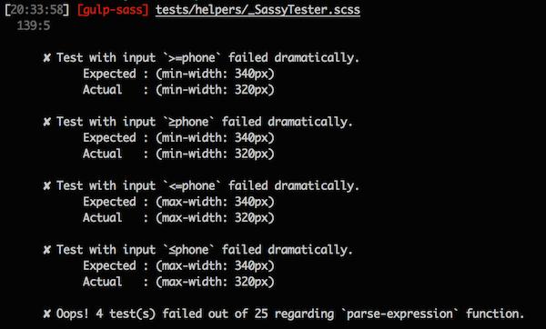 gulp-Sass-testing-output