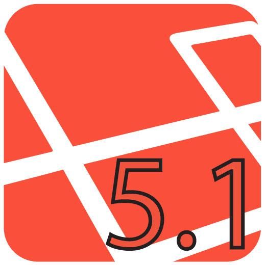 Laravel 5.1