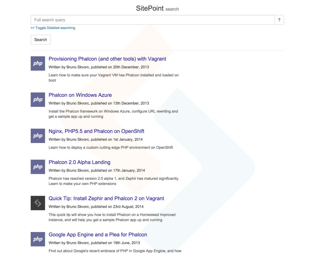 Generous Phpdocumentor Templates Photos - Entry Level Resume ...