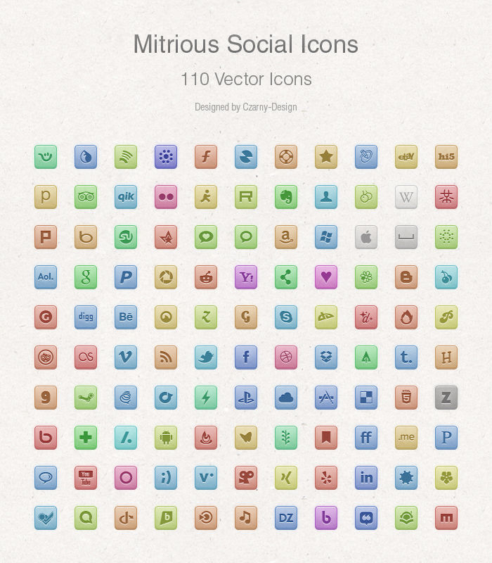 Social - 12 - free_social_media_icons_by_czarny_design--w800