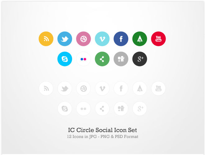 Social - 07 - ic_circle_social_icon_set-w800