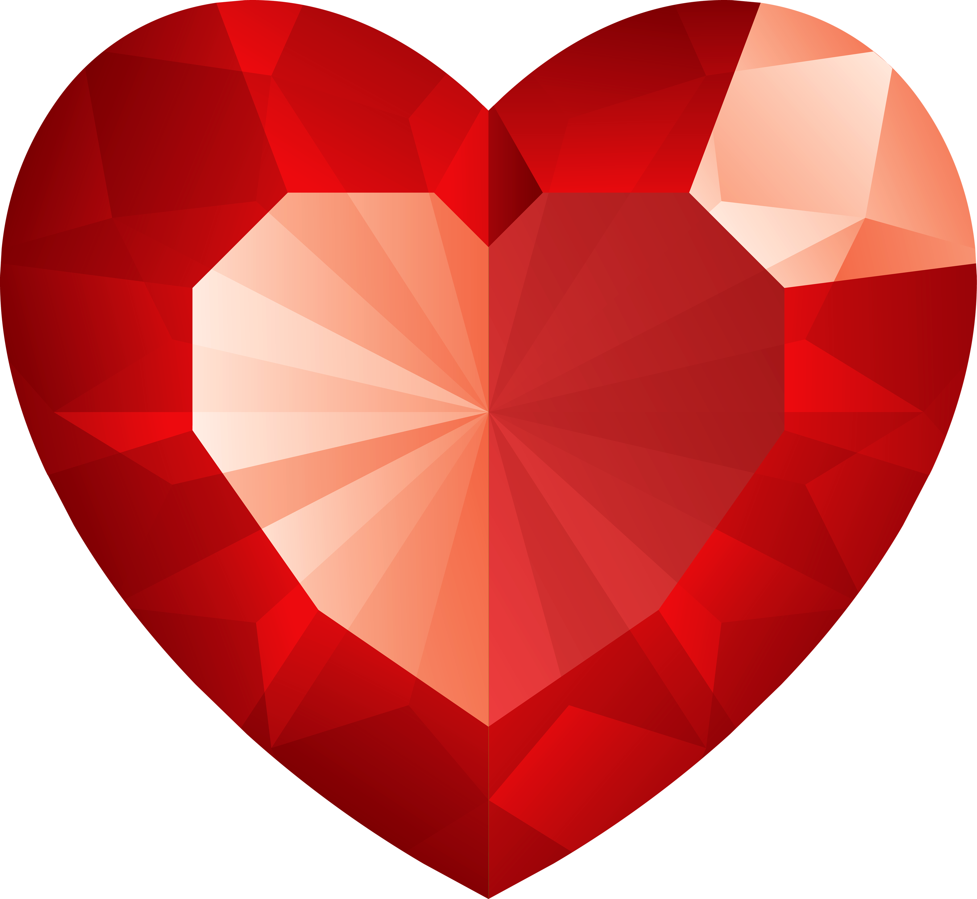 heart_PNG685