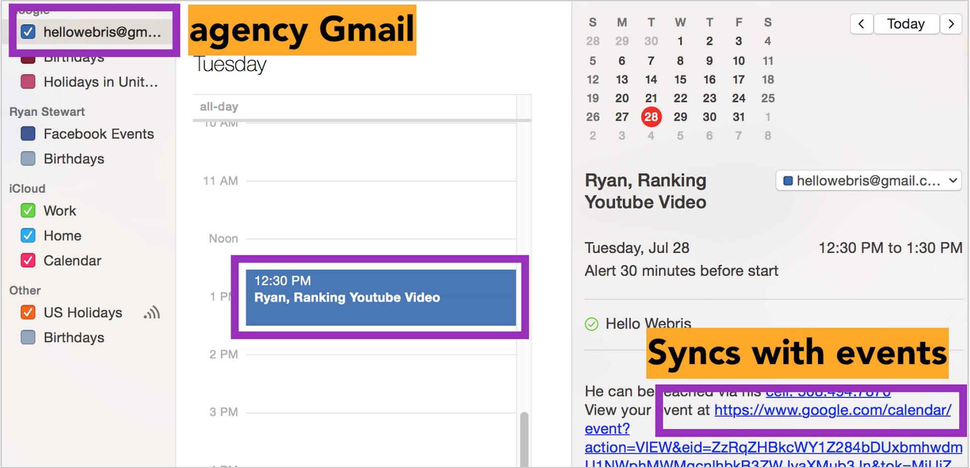 Hack Your Productivity With These 9 Gmail Tips — SitePoint