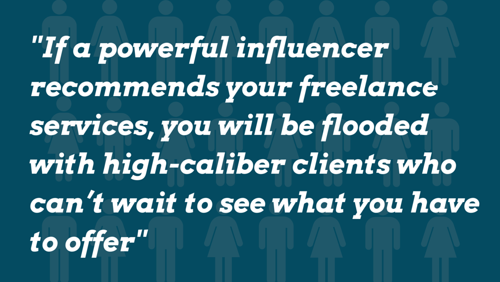 how to make your client get to the point