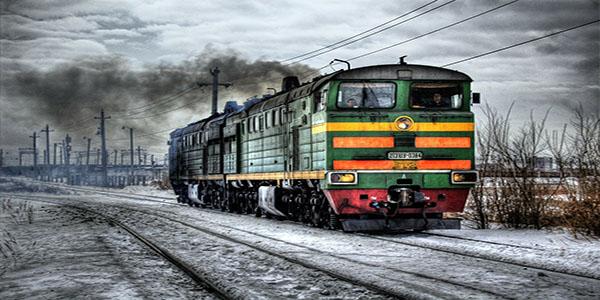 Train - jpg -62kb