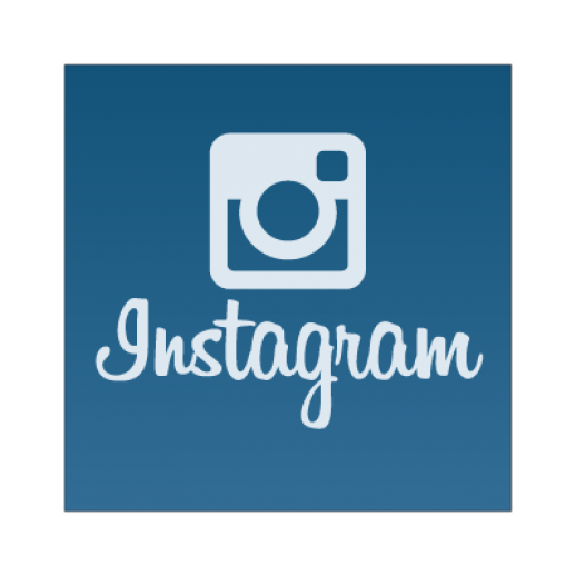 Conquering Instagram with PHP and the Instagram API — SitePoint