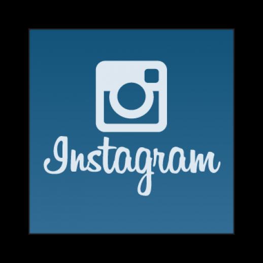 l77212-instagram-logo-46361