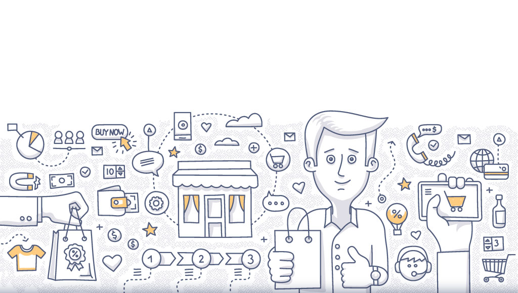 Build an Ecommerce Business: Tips From an Ecommerce Founder - SitePoint