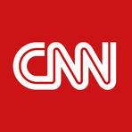 CNN Logo (1980)