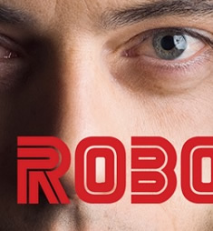 mr-robot-feature