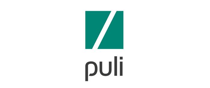 Puli logo