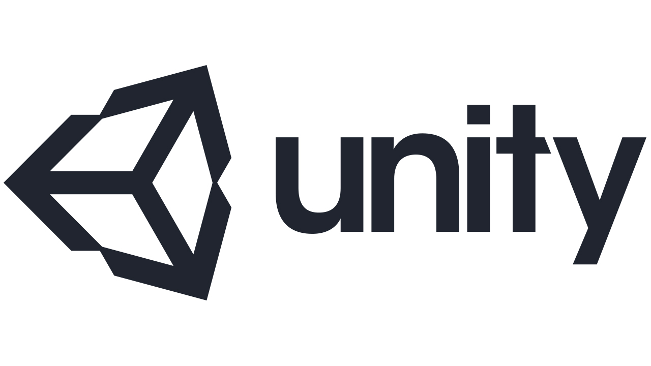 Saving Data Between Scenes in Unity — SitePoint