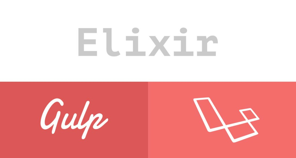 Meet Elixir, the Laravel Way of Compiling Assets — SitePoint