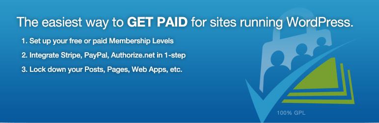 The Best Free WordPress Membership Plugins