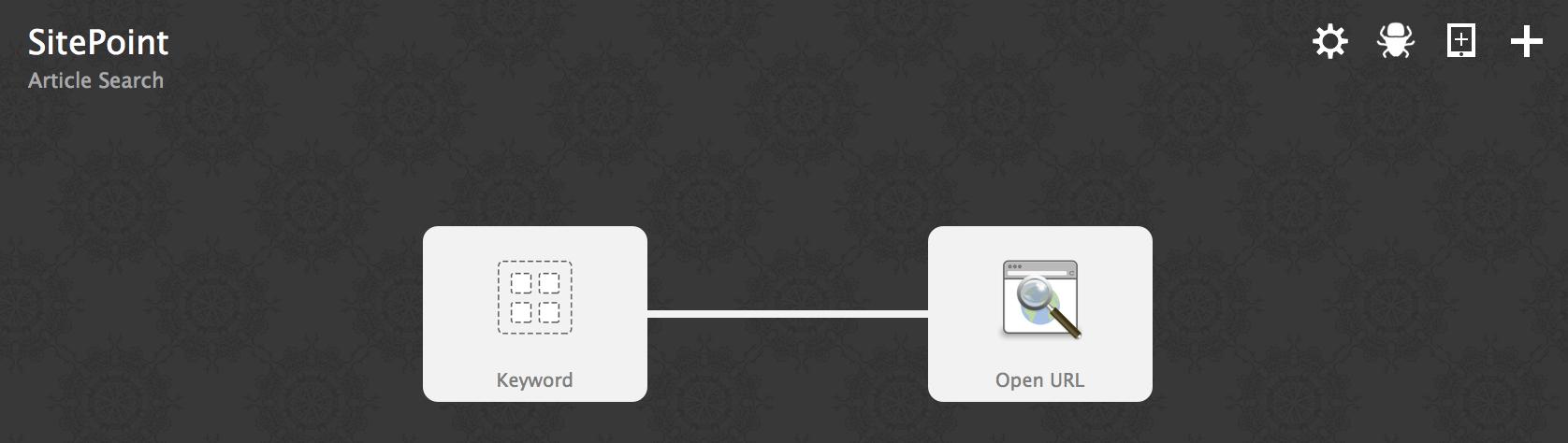 sitepoint_workflow_nodes