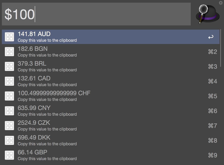currency_converter_result