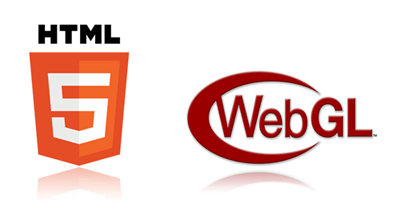 A Beginner's Guide to WebGL — SitePoint