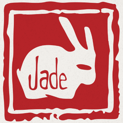 Integrating Jade Templates into Rails for Cleaner Templates — SitePoint