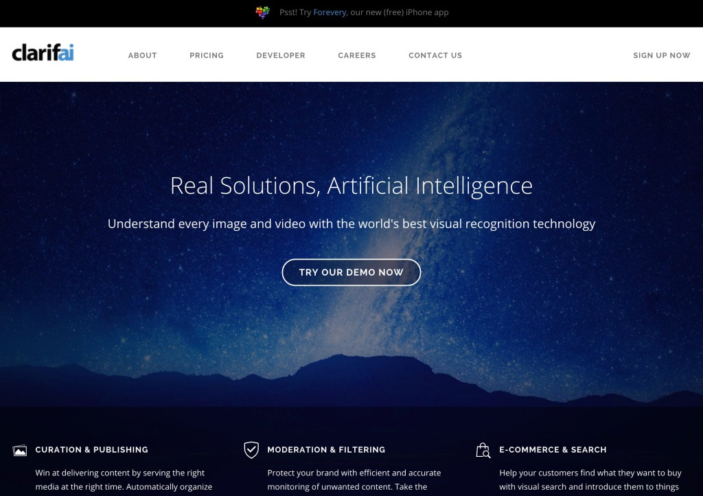 artificial intelligence dating site How can artificial intelligence + blockchain we create artificial intelligence to humanize and dating sites run the gamut from having you.