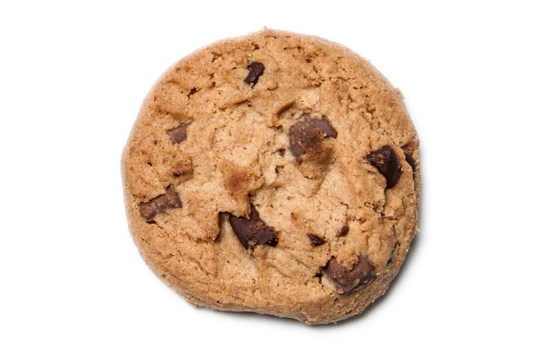 How to Set, Get and Delete Cookies in WordPress