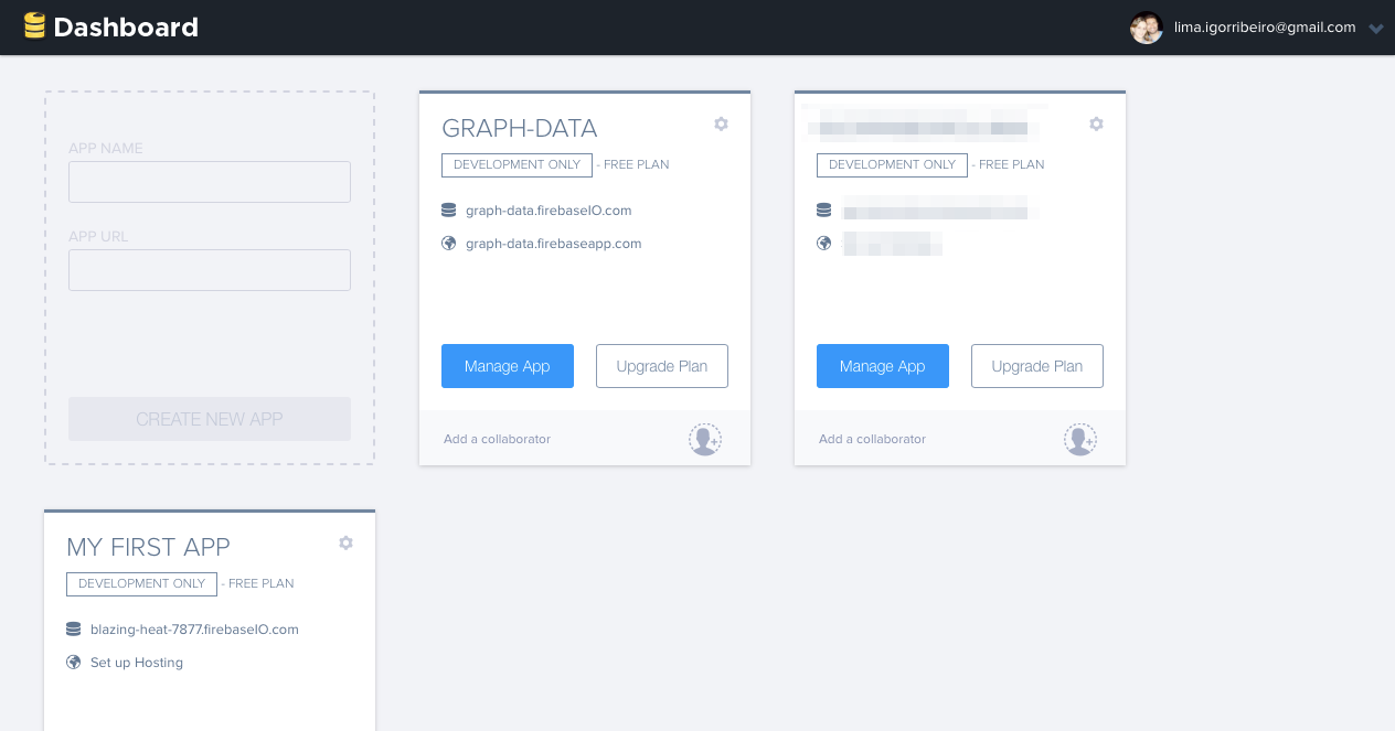 Graph Data with Firebase — SitePoint