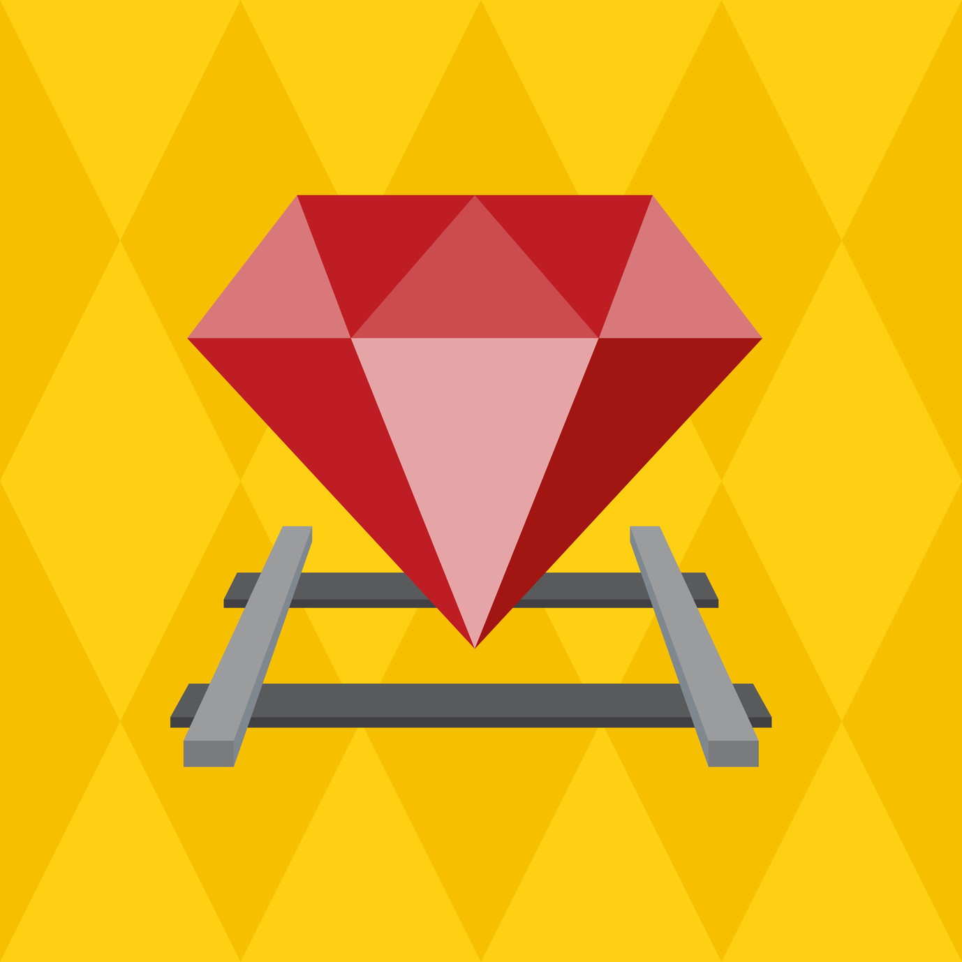 RubyMine: Code Insight for Ruby and Rails