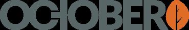 OctoberCMS logo