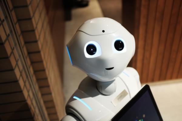 How to Build Your Own AI Assistant Using Api ai — SitePoint